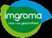 Logo Imgroma
