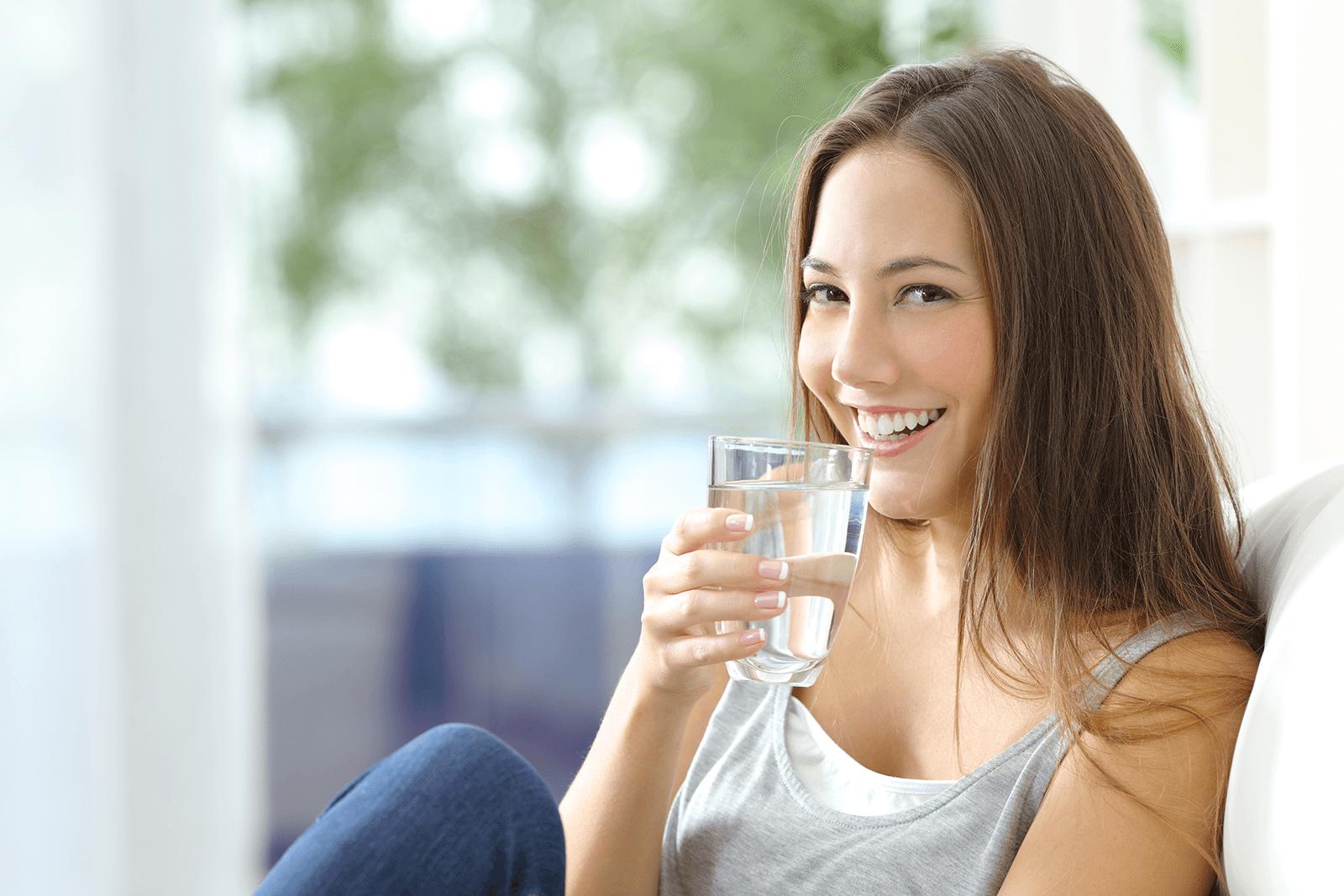 women-brow-glass