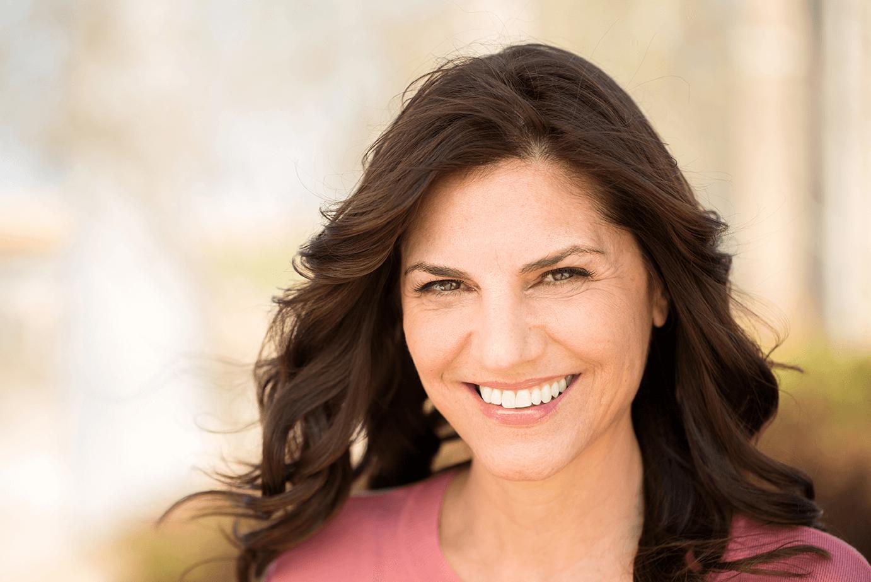 women-brown-front